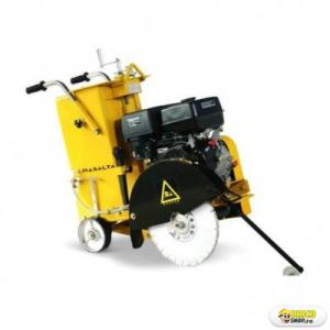 Masina de taiat asfalt MF 16-3 Masalta