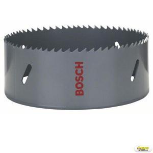 Carota Bosch HSS-bimetal 127 mm Bosch