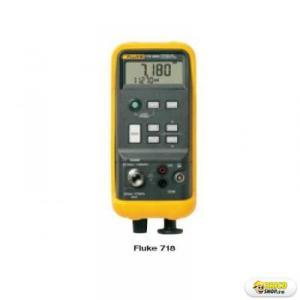 Calibrator presiune 718 100G Fluke