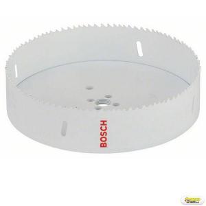 Carota Bosch HSS-bimetal 177 mm Bosch