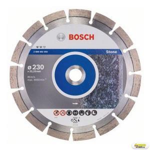 Disc taiere piatra Bosch 230/ EXPERT