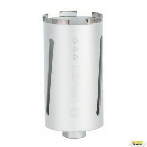Carota diamantata Bosch 82 mm, prindere G 1/2 Bosch