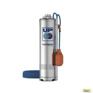 Pompa submersibila Pedrollo UP m 4/5 GE