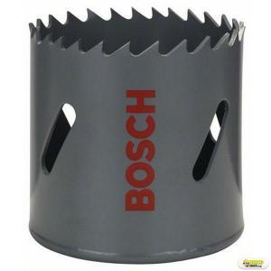 Carota Bosch HSS-bimetal 57 mm Bosch