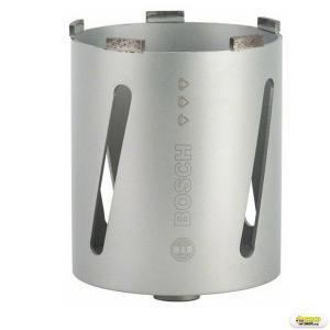 Carota diamantata Bosch 127 mm, prindere G 1/2 Bosch