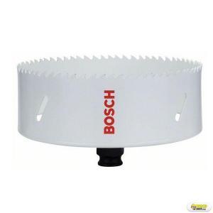 Carota Bosch Progressor 127 mm Bosch