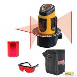 LaserMark Gizmo Lite-3 CST Berger