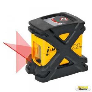 LaserMark Mini ILMXL cu mini-stativ  CST Berger