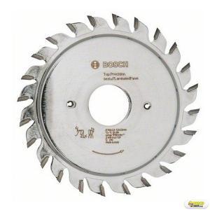 Disc pretaiere laminate TP Best 100X22X12+12  Bosch