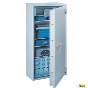 Seif Rottner SuperPaper 120 Premium, 1200x700x480mm, 320kg