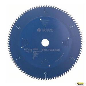 Panza taiere parchet laminat TP Best 305x30x96  Bosch