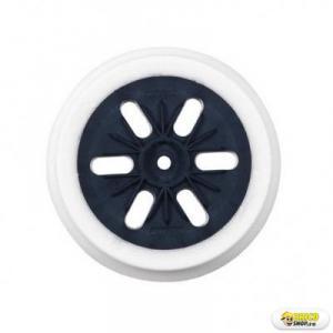 Accesoriu Bosch TALER MEDIU/GEX 150(BL)