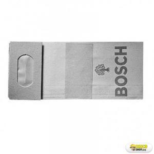 Accesoriu Bosch 10 PUNGI PRAF/GEX,GSS