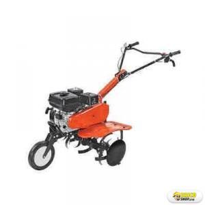 Motosapa Stager Motosapa 1GX-85B