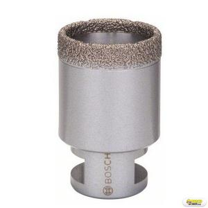 Carota diamantata Bosch Dry Speed 40 mm Bosch
