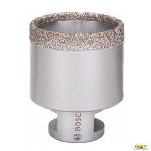 Carota diamantata Bosch Dry Speed 60 mm Bosch