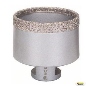 Carota diamantata Bosch Dry Speed 68 mm Bosch