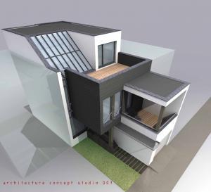 Proiecte case si vile
