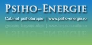Tratare fobii, dependente, anxietate, atacuri de panica, depresii, insomnii, stres, oboseala, tulburari de comportament psihice sexuale, probleme de comunicare interrelationare, persoane cu dizabilitati