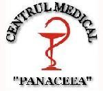 Consultanta medical