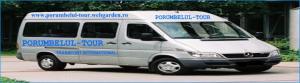 Transport persoane italia arad