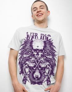 Tricouri tricouri imprimate