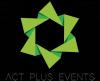 SC ACT PLUS EVENTS SRL