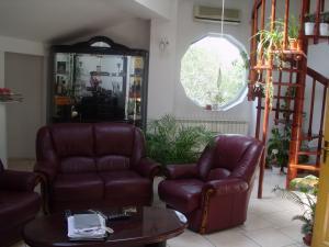 Apartament zona centrala bucuresti