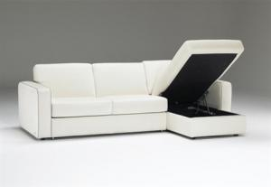 Canapele si fotoli