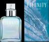 Calvin Klein Eternity Summer 2014 EDT For Man 100ml