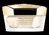 Guerlain abeille royale day cream normal combination