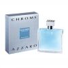 Azzaro chrome united edt for man
