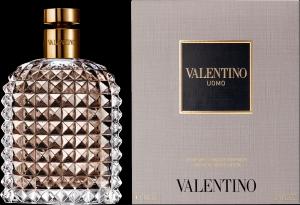 Valentino valentino v
