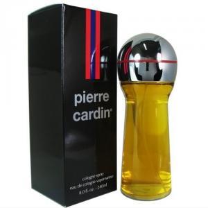 Pierre cardin + pierre cardin