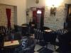 Cafe chat noir - constanta, ct (2012)