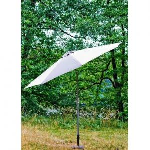 Umbrele de terasa