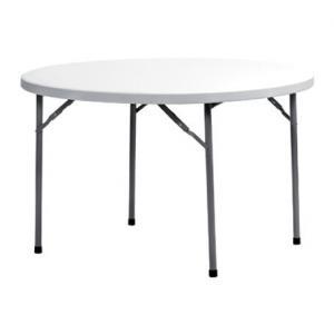 Masa plianta 12 persoane