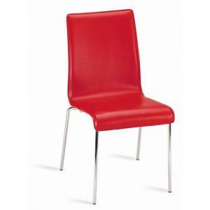 Cadru cu scaun