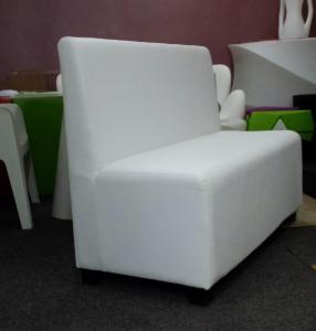 Canapele modulare bar cafenea KEVIN