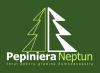 SC Pepiniera Neptun SRL