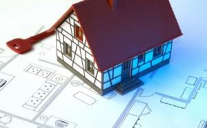 Proiectare constructii industriale si civile