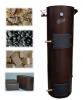 Centrale termice pe lemne  si