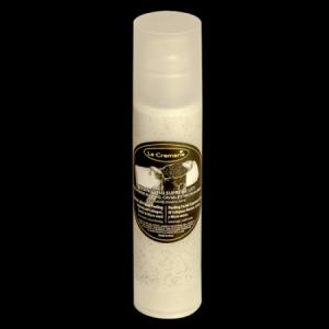 La Cremerie Peeling fata Caviar & Colagen 50 ml