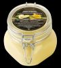 La cremerie crema de masaj cu vanilie si avocado 500g