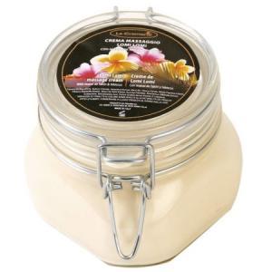 La Cremerie Crema masaj pentru corp 500g