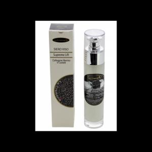 La Cremerie Ser de fata Caviar & Colagen 50 ml