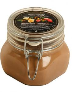 La Cremerie HAMMAM crema masaj 500ml