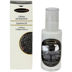 La Cremerie Demachiant Caviar & Colagen 125 ml