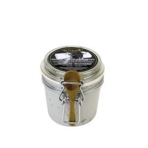 La Cremerie Masca de fata Lifting Caviar & Colagen 200 ml