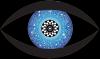 SC Tehnic Lens SRL